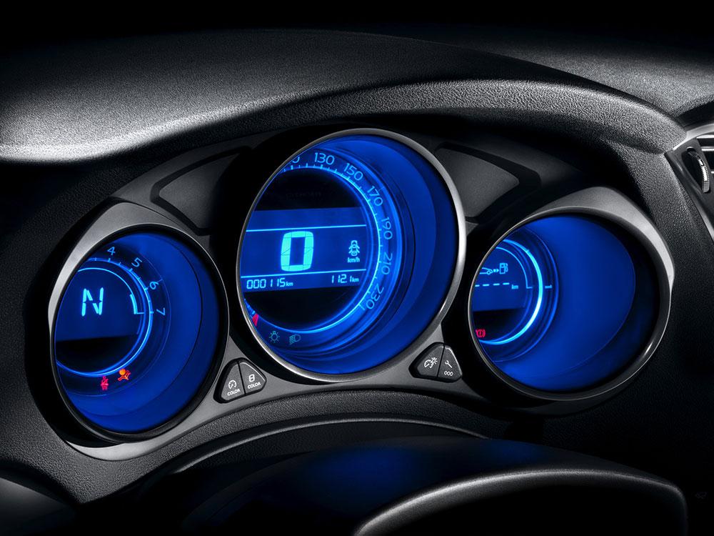 Honda Civic 2015 отзывы владельцев об автомобиле Хонда