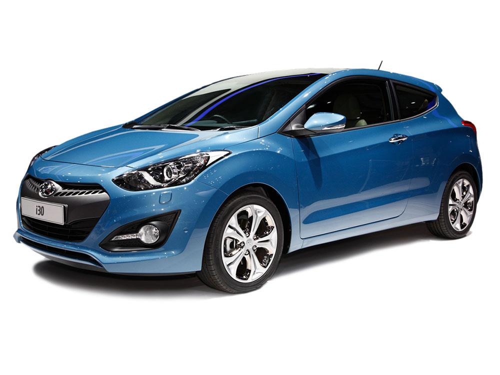 Новый универсал hyundai i30 wagon цены и комплектации характеристики и обзор купить хендай ай 30