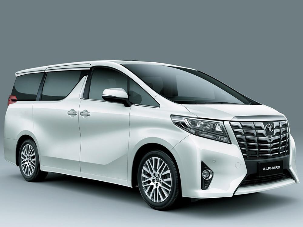 Toyota_Alphard_2015_1.jpg