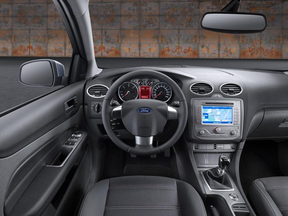 Форд фокус 3 кредитный калькулятор