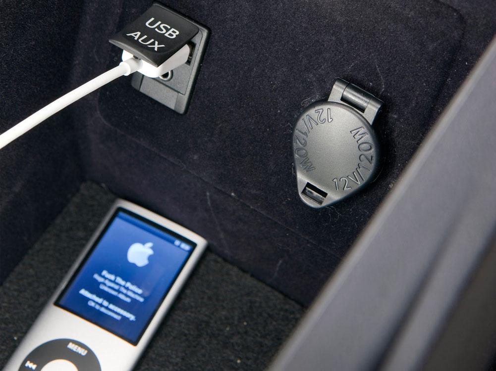 Видео с Lexus ES 350.  Фото.…