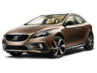 Volvo V40 Cross Country 2.5 T5 AT AWD Momentum