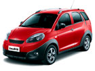 Chery IndiS 1.3 MT Comfortable